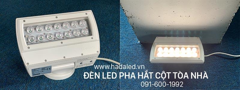 Pha Led
